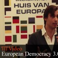 European Democracy 3.0 Highlights