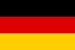 Flag_of_Germany_50