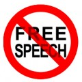 Free Speech logo