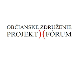 Project Forum Logo
