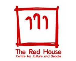 Red House Logo