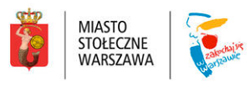 Warsaw Council