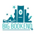 big bookend 150
