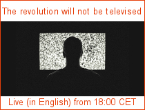 night-television-tv-theme-machines_televised_website 210_text