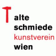 AlteSchmiedeSq200