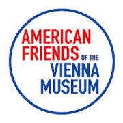 AmericanFriendsWienMuseumSq232