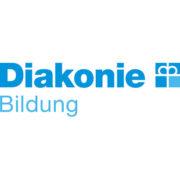 DiakonieBildungSq410