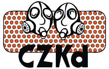 CZKD logo sredjen RGB