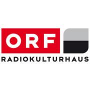 RadiokulturhausSq375