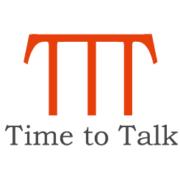 TTTCleanShrink