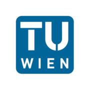 TU WienSq300