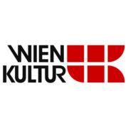WienKulturSq425